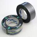 Páska univerzální šedá - 48mm / 25m