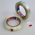 Filamentní páska se skelným vláknem - 19mm / 50m, tesa ® 4590