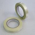 Filamentní páska - 19 mm / 50 m