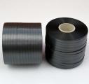 Polypropylenová vázací páska - 10 mm, síla 0,35