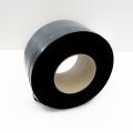 Polypropylenová vázací páska - 12/0,55/3000/200