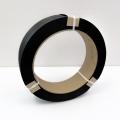 Polypropylenová vázací páska - 12 mm, síla 0,7