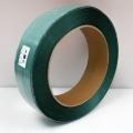 Polyethylenová vázací páska PET 12x0.6/2500m