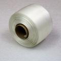 PES páska vázací - 9 mm