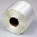 PES páska vázací - 19 mm