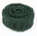 Drilbinder - vázací drátky 10cm/pr. 1,4   1000ks