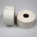Toaletní papír JUMBO - 19 cm/10cm