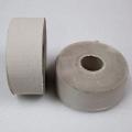 Toaletní papír JUMBO - 24 cm recyklát