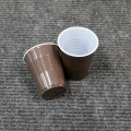 Kelímek - 0,15 l, kávový