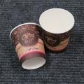 Kelímek - 0,20 l coffee to go