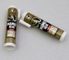 Lepidlo MAMUT Glue 290 ml bílý