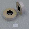 Etiketovací kotoučky - 16x23 dvouřadé