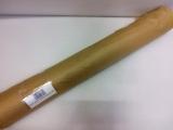 Balící papír sulfát 20g/m2 šíře 160cm