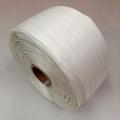 Váz.pás.-PES 19/500/76/GW60 příčně pletená