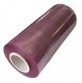 Potravinářská fólie - 45 cm / 1500 m / PVC
