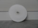 Pěnový polyetylen - 50 mm / 6 mm, návin 50 m