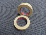 Krepová páska - 25 mm / 50 m, TESA