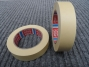 Krepová páska - 25 mm, TESA