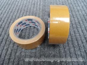 Oboustranná lepící páska - 38 mm / 25 m