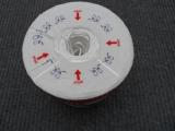 Provaz polypropylenový - 5 kg
